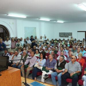 asamblea ovipor 2016