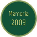 memoria ovipor 2009
