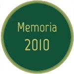 memoria ovipor 2010