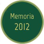 memoria ovipor 2012