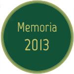 memoria ovipor 2013