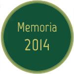 memoria ovipor 2014