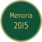 memoria ovipor 2015