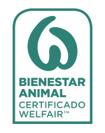 certificado bienestar animal welfairtm